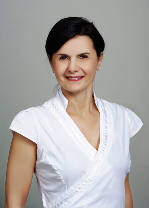 Szabó Timi